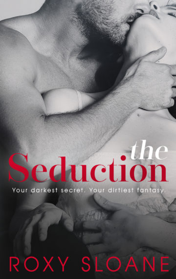 The Seduction 1