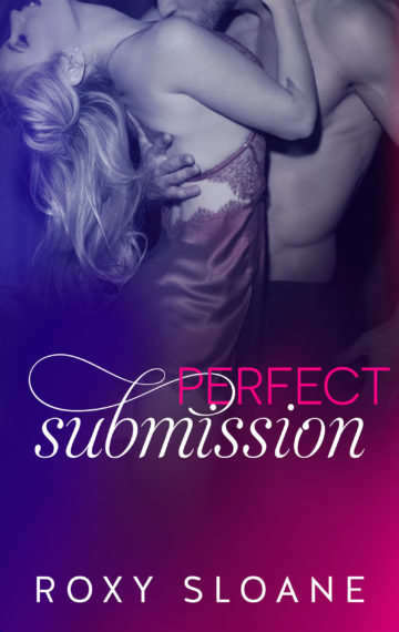 Perfect Submission