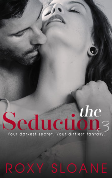 The Seduction 3