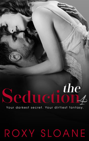 The Seduction 4