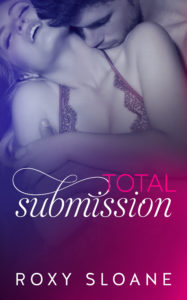 Total Submission by Roxy Sloane